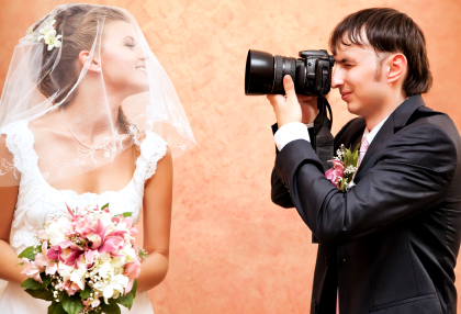 1302193782 4 important step or how to choose a photographer for the wedding