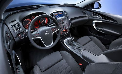 opel-insignia-sports-tourer-5